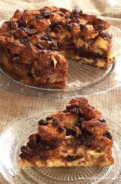 Sweet Recipes, Cake Recipes, Dessert Recipes, Desserts, Croissants, Mini Croissant, Cooking Time, Cooking Recipes, Queen Cakes