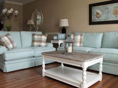 Nice Kendall Furniture Offers Quality Furniture At Great Prices. View Our  Furniture Gallery To See Some