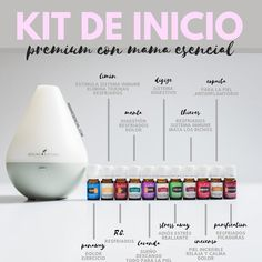Yl Essential Oils, Yl Oils, Young Living Kits, Esential Oils, Lose Weight Naturally, Living Oils, Diffuser Blends, Tips, Life Hacks