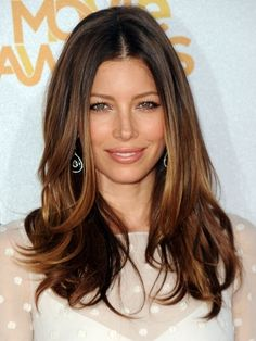 Google Image Result for http://hairstyles-galaxy.com/wp-content/uploads/2012/06/Brown-haircolor.jpg