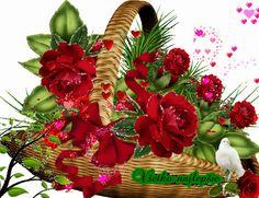 Free Online Image Editor