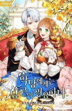Manga Art, Anime Manga, Anime Art, Couples Comics, Romantic Manga, Manga Collection, Webtoon Comics, Manga Covers, Anime People