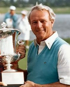 Improve Your Golf Game Golf Terms, Famous Golfers, Golf Images, Masters Golf, Golf Practice, Arnold Palmer, Vintage Golf, Golf Tips For Beginners, Sport Icon