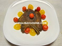 Meniu Dieta Rina Archives ⋆ Dalida Cuisine Rina Diet, Dalida, Breakfast, Food, Kitchens, Salads, Morning Coffee, Eten, Meals