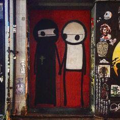 Diversidad ...Síguenos en Arty City @arty.city #bricklane #arteurbano #streetartistry #streetartlondon #shoreditch
