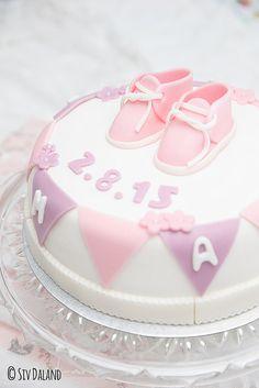 Christening Cake Christening, Birthday, Cake, Desserts, Food, Tailgate Desserts, Birthdays, Deserts, Kuchen