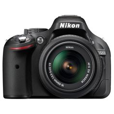 Digital SLR Cameras images | Digital SLR Camera - Digital Camera Prices Australia | Digital Camera ...
