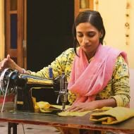 Awesome Indian Boutique for empowering women :) :)