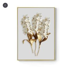 Abstract Tropical Gold Wall Art Nordic Style Golden Botanic Floral Fin – NordicWallArt.com Gold Wall Art, Leaf Wall Art, Wall Prints, Poster Prints, Canvas Prints, Wall Art Sets, Wall Art Decor, Room Decor, Rooms Home Decor