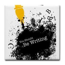 edit a essay online