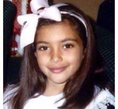 Lil Kimberly