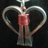 horse shoe creations | To connect with Horseshoe Nail Creations, sign up for Facebook today.