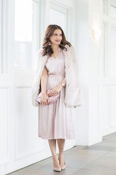 dc480a944f58 Holiday Ouftit Ideas - What to Wear to Brunch