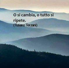 Terzani #quote
