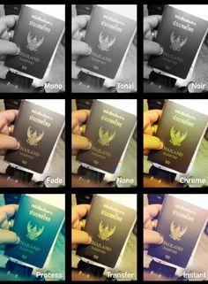 Go to Vietnam ;)