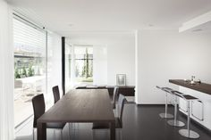 House M2-Monovolume Architecture-10-1 Kindesign
