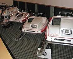 Acquire wonderful suggestions on Snowmobiles. They are offered for you on our internet site. Atv Riding, Trail Riding, Camping Websites, Bumper Hitch, Best Atv, Buy A Horse, Vintage Sled, Snow Machine, Fifth Wheel Trailers