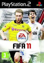 Resultado de imagen para fifa11 ps2 Phone Games, Beautiful Asian Girls, Fifa, Pc Games, Playstation 2, Baseball Cards, Cover, Sports, Games