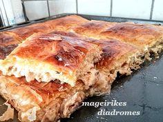recipe image Recipe Images, Spanakopita, Apple Pie, Apple Cobbler, Apple Tea Cake, Apple Pies