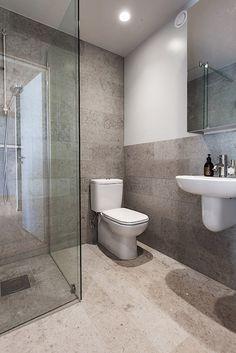 Bathroom Design Small, Bathroom Art, Bathroom Lighting, Bathroom Ideas, Plan, Bath Tiles, Wet Dreams, Backsplash, Toilet