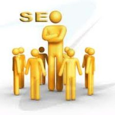While several providers like to concentrate on Search Engine Optimization (Search Engine Advertising) methods that could take months to years to have any type of considerable effect, Dynamic Advertising Allies believes that outcomes should occur even more swiftly. Using our Search Engine Marketing (SEM) processes.
