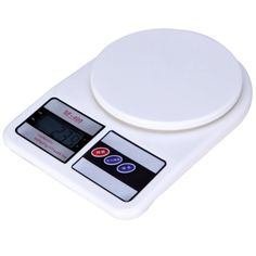 Cool Tony accurate kitchen scale electronic kitchen scale mini electronic scale kitchen scale baking baking 0.1g 1g electronic scales - eBoxTao, English TaoBao Agent, Purchase Agent. покупка агент