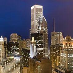 Chicago,Illinois