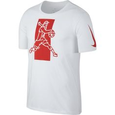 3136fa91 80 Best Men's Nike Apparel images | Michigan state spartans, Nike ...