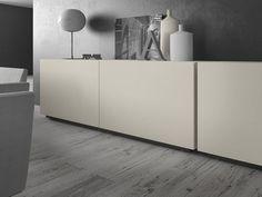 餐边柜 REWIND by Presotto Industrie Mobili 设计师Pierangelo Sciuto