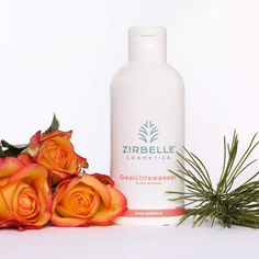 Zirbenprodukte, Zirbensprays und vieles mehr von ZIRBELLE ® Shampoo, Beauty, Organic Beauty, Handmade, Cosmetology