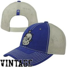 Hat with a vintage Billiken from adidas!