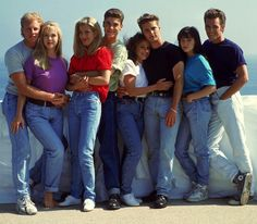 20 choses que vous faisiez après les cours dans les années 90 Plus
