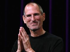 This Steve Jobs quote perfectly sums up the difference between billionaires and the rest of us