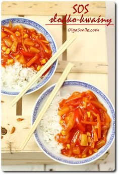 Discover what are Chinese Meat Food Preparation Meat Recipes, Asian Recipes, Cooking Recipes, Healthy Recipes, Ethnic Recipes, Cooking Ideas, Healthy Food, Food Ideas, Sugar Free Desserts