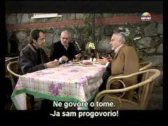 Dolina Vukova Zaseda - 110 Epizoda - 5 Sezona (1.DIO) - http://filmovi.ritmovi.com/dolina-vukova-zaseda-110-epizoda-5-sezona-1-dio/