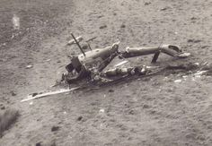 Gazelle derribado por la Sec Subt Vazquez Falklands War, War Image, Lost Soul, Military History, Military Aircraft, Fighter Jets, Aviation, Battle, Airplanes
