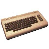 C64 tunes which are rip offs of popular music