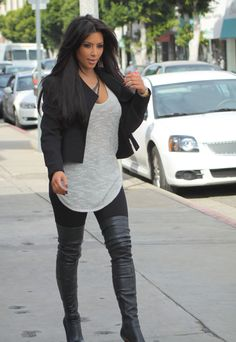Kim Kardashian  Want to make extra money? Run your own home office  be your own boss? Add me  ask me how @ www.facebook.com/olivia.jmayle