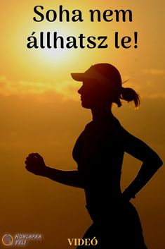 Fitness Inspiration : Running routine getting stagnant? Shake things up with these 5 ideas that will b. - All Fitness Best Weight Loss, Weight Loss Tips, Lose Weight, Business Ideas For Beginners, Running Routine, Burn Belly Fat Fast, Best Cardio, Online Gratis, Physical Fitness