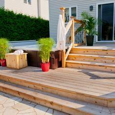 Pergola For Small Patio Key: 9470276917 Outdoor Spa, Outdoor Sheds, Outdoor Rooms, Cheap Pergola, Backyard Pergola, Pergola Kits, Pergola Ideas, Patio Ideas, Backyard Ideas