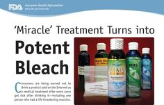 Mms Miracle Mineral Solution Cd >> 53 Best Mms Miracle Mineral Solution Bleach Warning Images