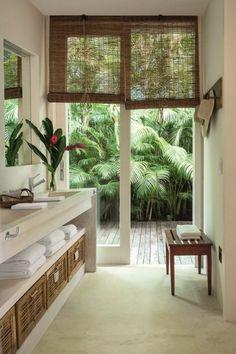 Decor Villa Interieur. Awesome Salon Marocain Khrib Jaune U Amenda ...
