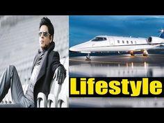 আপনি জানেন কি ? শাহরুখ খান কত টাকা আয় করেন? |গাড়ি | বাড়ি | অজানা তথ্য | Shahrukh Khan Lifestyle (ভিডিও সহ)  শাহরুখ খান কত টাকা আয় করেন? | বয়স | গাড়ি | বাড়ি | অজানা তথ্য | Shahrukh Khan Lifestyle Shahrukh Khan Lifestyle Shahrukh Khan Biography shahrukh khan lifesty