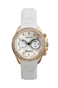 Gant watch for the ladies