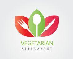 Image result for veg logo