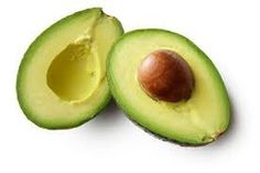 10 diabetes superfoods: Walnuts, avocado, Ezekiel bread, and Healthy Fats Foods, Healthy Life, Healthy Eating, Specific Carbohydrate Diet, Human Nutrition, Ezekiel Bread, Can I Eat, Fatty Fish, Eat Fat