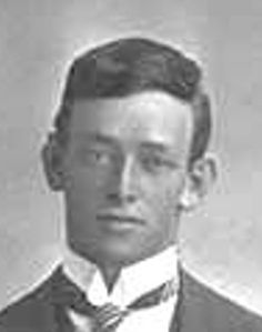 10844 Private Edwin John (Cap) JONKERS Of Riverhead. Brother of Cyril & Rupert. Hobsonville Roll of Honour. Wounded in France. This group suffered casualties at Marfaux on the Marne, France. Auckland, Abraham Lincoln, Brother, Cap, France, Group, Women, Baseball Hat, French