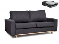 28 Best Canapé Lit Images Sofa Bed 3 Seater Sofa Berlin
