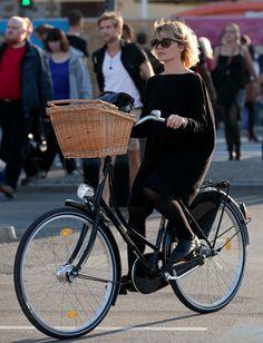 Copenhagen Bikehaven by Mellbin - Bike Cycle Bicycle - 2014 - 0495 | Flickr - Photo Sharing!