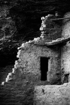 Ruins of Spruce Tree House - Mesa Verde Colorado (RQ0A6852)  Fine art prints available. See more work at www.keithdotson.com